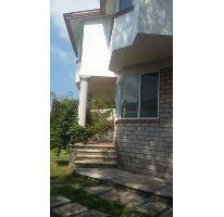 Foto de casa en renta en  , lomas de atzingo, cuernavaca, morelos, 1392369 No. 02