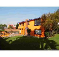 Foto de casa en venta en, lomas de atzingo, cuernavaca, morelos, 1568064 no 01