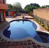 Foto de casa en venta en  , lomas de atzingo, cuernavaca, morelos, 1568064 No. 03