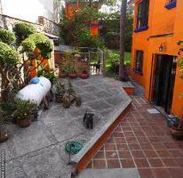 Foto de casa en venta en  , lomas de atzingo, cuernavaca, morelos, 1568064 No. 06