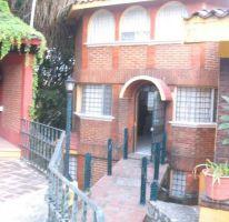 Propiedad similar 1685227 en Lomas de Atzingo.