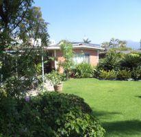 Foto de casa en venta en, lomas de atzingo, cuernavaca, morelos, 1702990 no 01