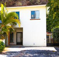 Foto de casa en renta en, lomas de atzingo, cuernavaca, morelos, 1723358 no 01