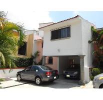 Foto de casa en venta en , el tecolote, cuernavaca, morelos, 1759892 no 01