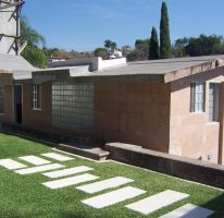 Foto de casa en condominio en venta en, lomas de atzingo, cuernavaca, morelos, 1820694 no 01