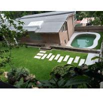 Foto de casa en venta en, lomas de atzingo, cuernavaca, morelos, 1938579 no 01