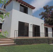 Foto de casa en condominio en renta en, lomas de atzingo, cuernavaca, morelos, 1955894 no 01