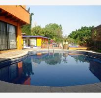 Foto de casa en venta en  , lomas de atzingo, cuernavaca, morelos, 1987946 No. 01