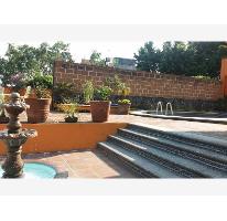 Foto de casa en venta en, tetela del monte, cuernavaca, morelos, 1988844 no 01