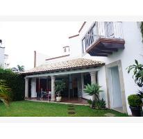 Foto de casa en venta en  , lomas de atzingo, cuernavaca, morelos, 2031752 No. 01
