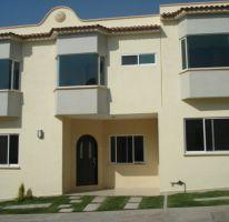 Foto de casa en condominio en venta en, lomas de atzingo, cuernavaca, morelos, 2058314 no 01
