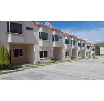 Foto de casa en condominio en venta en, lomas de atzingo, cuernavaca, morelos, 2068504 no 01