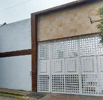 Foto de casa en venta en, lomas de atzingo, cuernavaca, morelos, 2096791 no 01