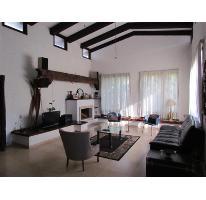 Foto de casa en venta en  , lomas de atzingo, cuernavaca, morelos, 2106298 No. 01