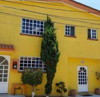 Foto de casa en venta en, lomas de atzingo, cuernavaca, morelos, 2179955 no 01