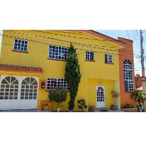 Foto de casa en renta en, lomas de atzingo, cuernavaca, morelos, 2179957 no 01