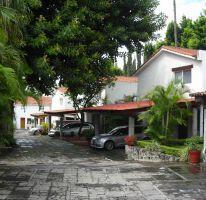 Foto de casa en venta en, lomas de atzingo, cuernavaca, morelos, 2197246 no 01