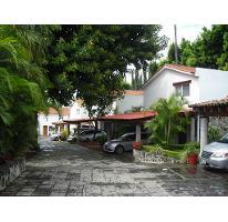 Foto de casa en venta en  , lomas de atzingo, cuernavaca, morelos, 2197246 No. 01