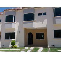 Foto de casa en condominio en venta en, lomas de atzingo, cuernavaca, morelos, 2203238 no 01