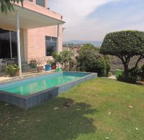 Foto de casa en venta en, lomas de atzingo, cuernavaca, morelos, 2207152 no 01