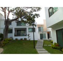 Foto de casa en condominio en venta en, lomas de atzingo, cuernavaca, morelos, 2237984 no 01