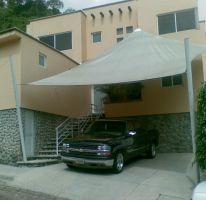 Foto de casa en venta en, lomas de atzingo, cuernavaca, morelos, 2251141 no 01