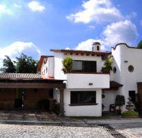 Foto de casa en renta en, lomas de atzingo, cuernavaca, morelos, 2300758 no 01