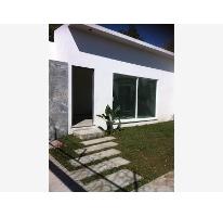 Foto de casa en venta en, lomas de atzingo, cuernavaca, morelos, 2452186 no 01