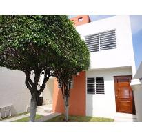 Foto de casa en venta en  , lomas de atzingo, cuernavaca, morelos, 2520768 No. 02