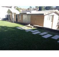 Foto de casa en venta en  -, lomas de atzingo, cuernavaca, morelos, 2750603 No. 01