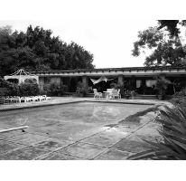 Foto de casa en venta en  , lomas de atzingo, cuernavaca, morelos, 2754947 No. 01