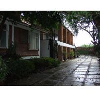 Foto de casa en venta en  , lomas de atzingo, cuernavaca, morelos, 2754947 No. 04