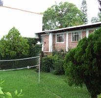 Foto de casa en venta en  , lomas de atzingo, cuernavaca, morelos, 2754947 No. 05