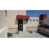 Foto de casa en venta en  , lomas de atzingo, cuernavaca, morelos, 2757328 No. 01