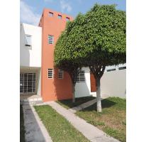 Foto de casa en venta en  , lomas de atzingo, cuernavaca, morelos, 2792649 No. 01