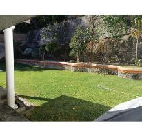 Foto de casa en venta en - -, lomas de atzingo, cuernavaca, morelos, 2851704 No. 02