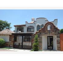 Foto de casa en renta en  ., lomas de atzingo, cuernavaca, morelos, 2914607 No. 01