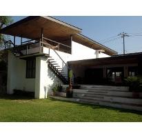 Foto de casa en venta en  , lomas de atzingo, cuernavaca, morelos, 2980600 No. 01