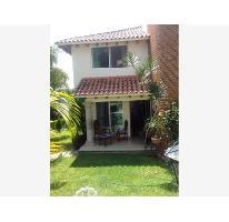 Foto de casa en venta en  , lomas de atzingo, cuernavaca, morelos, 2987145 No. 01