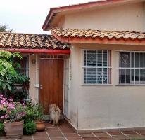 Foto de casa en venta en  , lomas de atzingo, cuernavaca, morelos, 3328232 No. 01