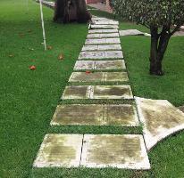 Foto de casa en renta en  , lomas de atzingo, cuernavaca, morelos, 3457654 No. 01