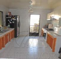 Foto de casa en venta en  , lomas de atzingo, cuernavaca, morelos, 3663873 No. 01
