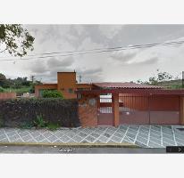 Foto de casa en venta en  , lomas de atzingo, cuernavaca, morelos, 3699597 No. 01