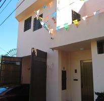 Foto de casa en venta en  , lomas de atzingo, cuernavaca, morelos, 3770766 No. 01