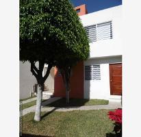 Foto de casa en venta en  , lomas de atzingo, cuernavaca, morelos, 3803535 No. 01