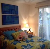 Foto de departamento en venta en  , lomas de atzingo, cuernavaca, morelos, 4394876 No. 03