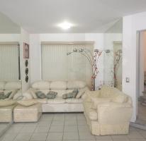 Foto de casa en venta en . ., lomas de atzingo, cuernavaca, morelos, 0 No. 01