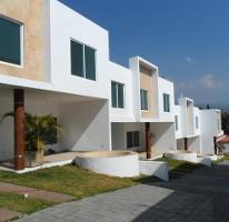 Foto de casa en venta en  , lomas de atzingo, cuernavaca, morelos, 0 No. 02