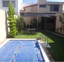 Foto de casa en venta en - -, lomas de atzingo, cuernavaca, morelos, 0 No. 01