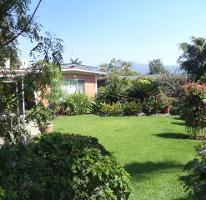 Foto de casa en venta en  , lomas de atzingo, cuernavaca, morelos, 4636886 No. 01